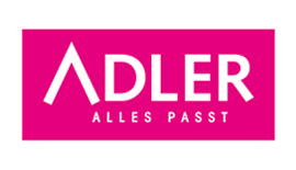 Adler Neutraubling